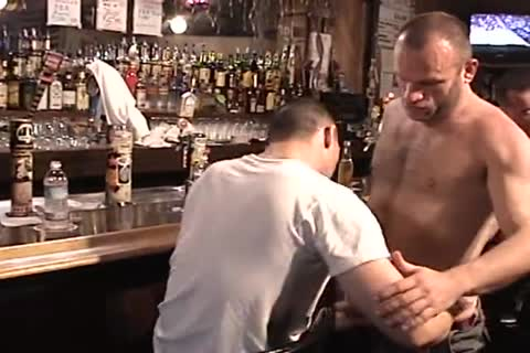 guy meat sucking On Member do not expect For Anything