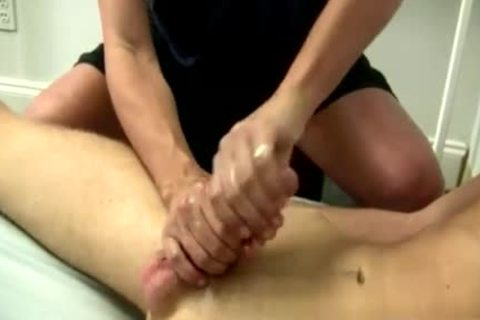 homo dude And Sex Play Back shot First Time he Has A Ultracute ass Too he Hasnt Ever