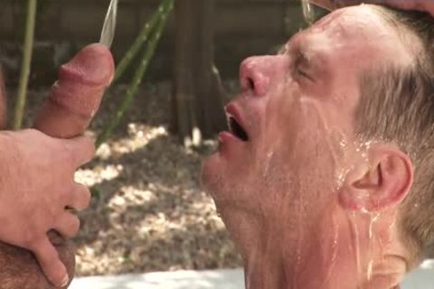 gay-golden-male-shower-video-silent-porn-movies-rated