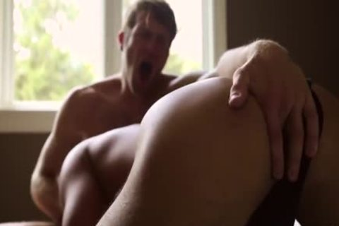 Turned On Teenager Hook Up For Some homosexual Rear banging.