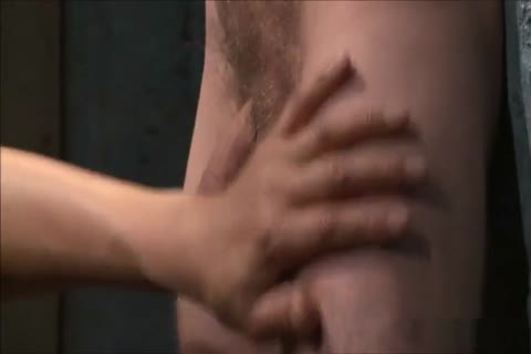 gay Sex serf 0491