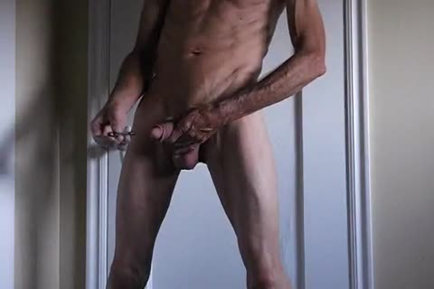 Fisting, plowing, and extreme knob and anal Play