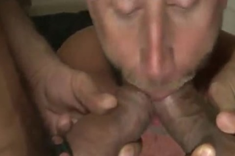 slut banged By His spouse And A gay Porn Star