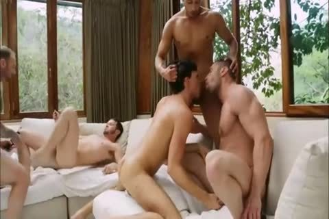 bare bare banging lust orgy