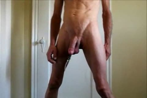 smutty gay guys Solo wanking