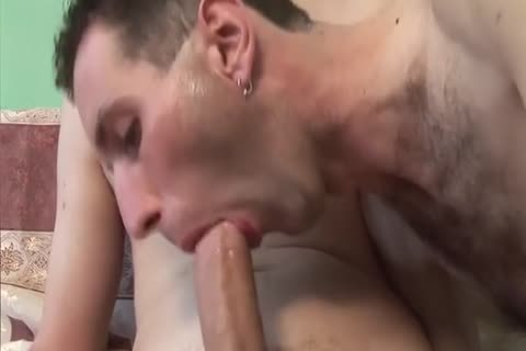 All I Want Is Explode In Your throat