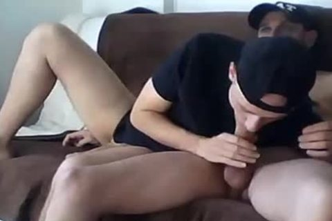 2 Straight wanking On web camera - Livecamly.com