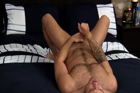 dick cutie Spewing Bradley Returns - Bradley Bishop - BoyFriendTVcom