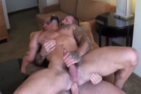 big penis homosexual butthole sex And cumshot