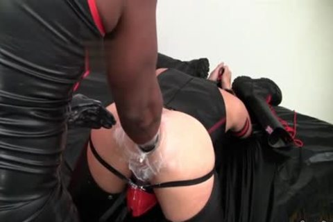 charming cock Fetish And cumshot