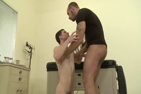 JGSF11-two-Jake Deckard & Tyler juicy