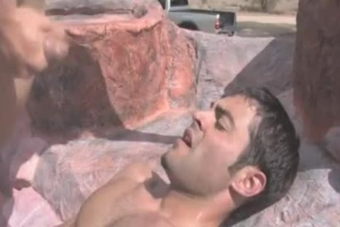 homosexual fellows Sex Vid And nude man Shits spooge Porn Pho