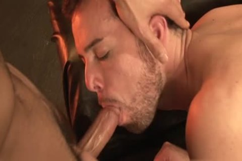 large cock homosexual butthole job And cumshot