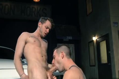 massive cock homosexual ass job With ejaculation