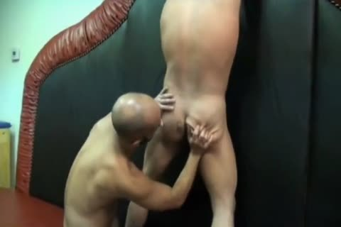Art Of Sex - The perfect pounding clip