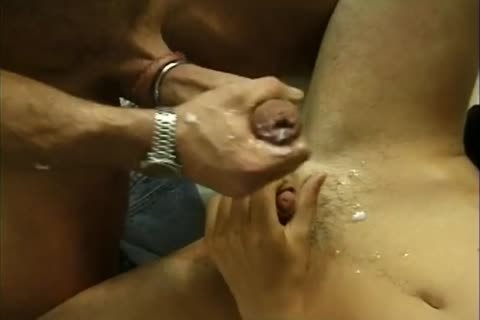 homo males engulfing dick And nailing lots of cum