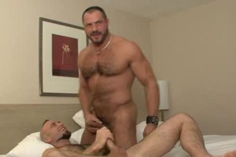 attractive homosexual butthole butthole fucking With ejaculation