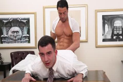 MormonBoyz-Monster cock For Straight Mormon boys First