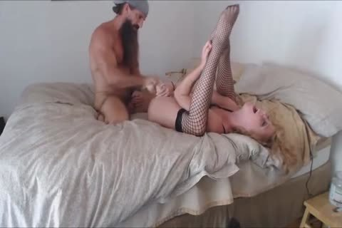 web camera babe poke After Her Show-