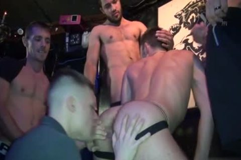 sweet Son Dap And Creampie