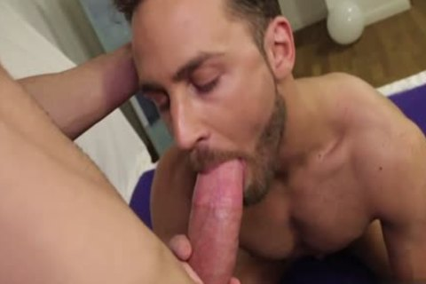 big 10-Pounder 10-Pounder anal sex And sperm flow