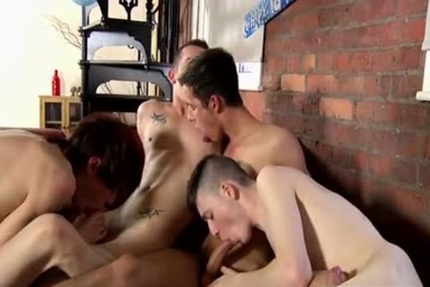 gigantic cock twinks Doggystyle With ejaculation
