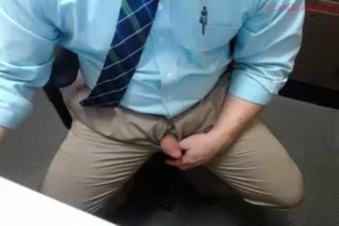 intimate Office cum