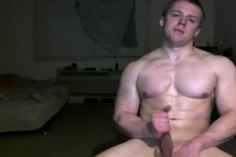 cheeky web camera guy Jerks Off And Cums