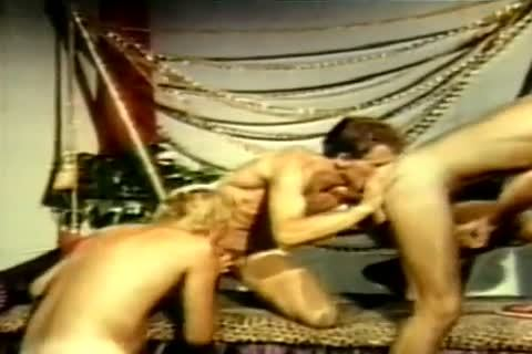 The intimate Pleasures Of John Holmes Part 2 Gentlemens clip