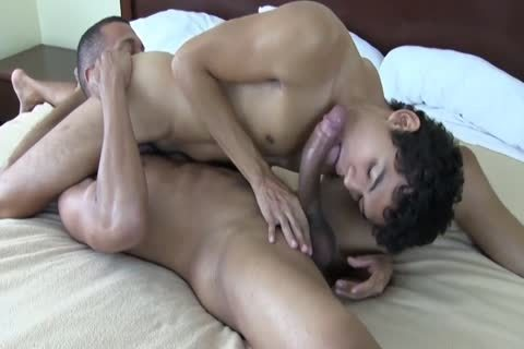 BBC deep plowing wazoo