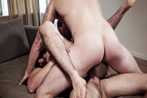 humongous Dicked Hunks Flipflop Woth ejaculate flow
