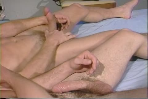 lascivious homosexual males sucking Each Othe's 10-Pounder And stroking jointly