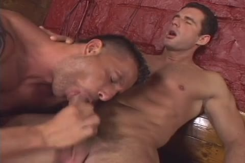 Uncut shlong sex club scene 5