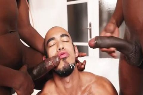 for lovely society. twink african girl masturbate dick and pissing useful message
