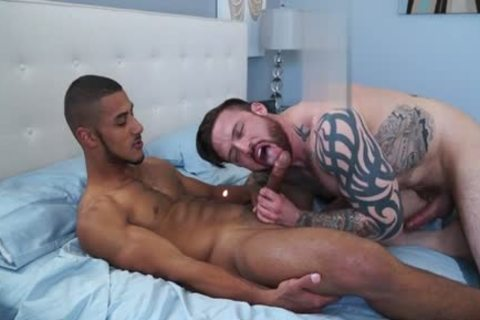Muscle homo butthole sex And cumshot