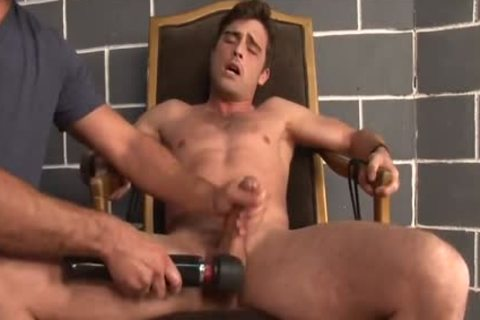 Gay hand job video picture 216