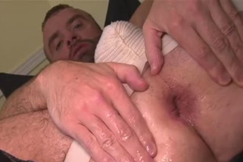 attractive Son ace fuck With spunk flow