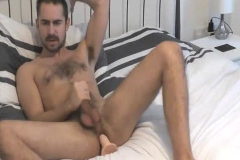 free gay porn vidio big black fat xxx