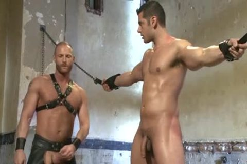 Military gay hairy guys porn