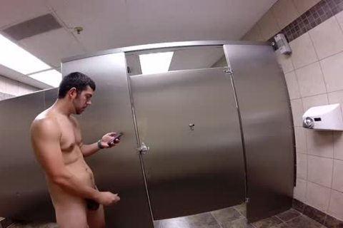 Valuable phrase money sex in public toilet can