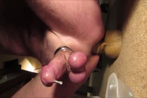 fake penis Riding Hands Free spooge