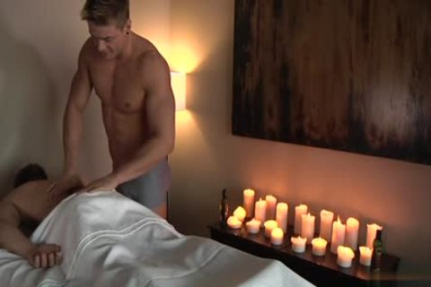 enormous cock homo Foot Fetish And Massage