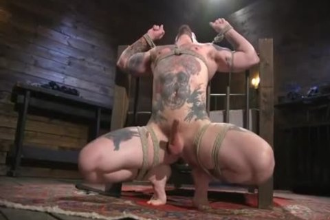Trenton Ducati And Teddy Bryce