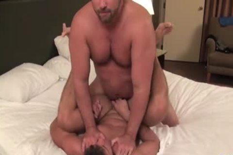 Dylan Saunders & Tyler Reed
