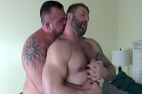 DREAM love juice TRUE: GUNNER SCOTT, COLBY