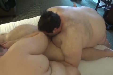 Compilation chub cumshot hope, it's