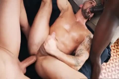 bareback big cocks Compilation