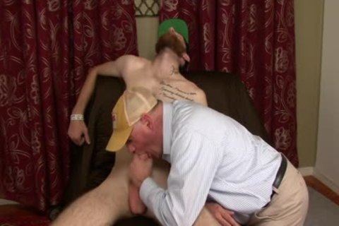 Tommy acquires Serviced