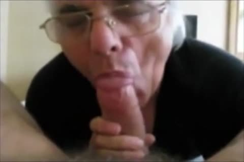 daddy man blowjob-service Compilation
