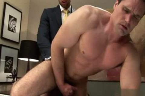naughty homosexual anal And ejaculation